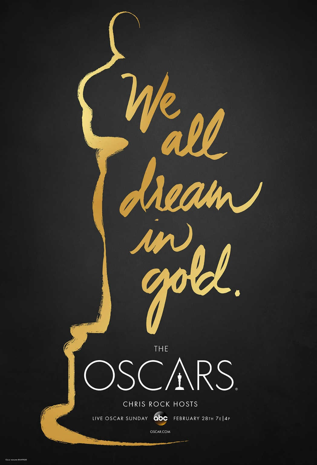 we-all-dream-in-gold-6