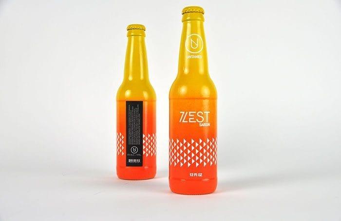 cerveja color (3)