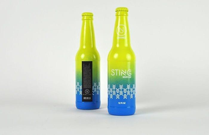 cerveja color (4)