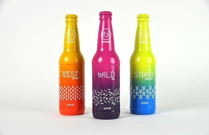 cerveja color (5)