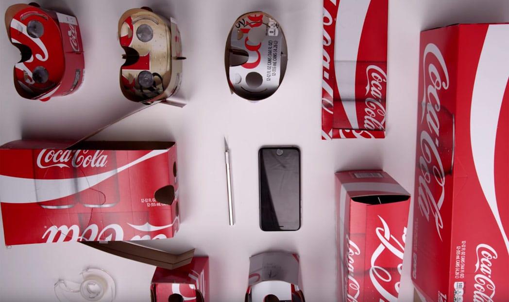 coca-cola-cardboard-2