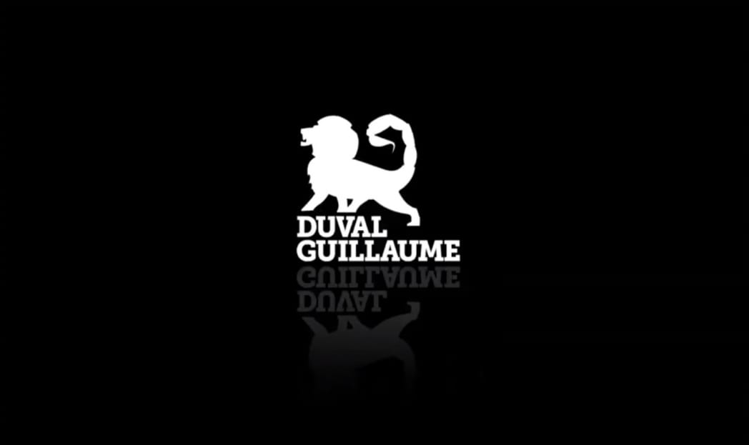 Conheça as agências #3: Duval Guillaume