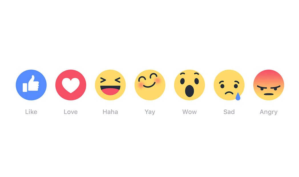 facebook-reactions-reacoes-botoes