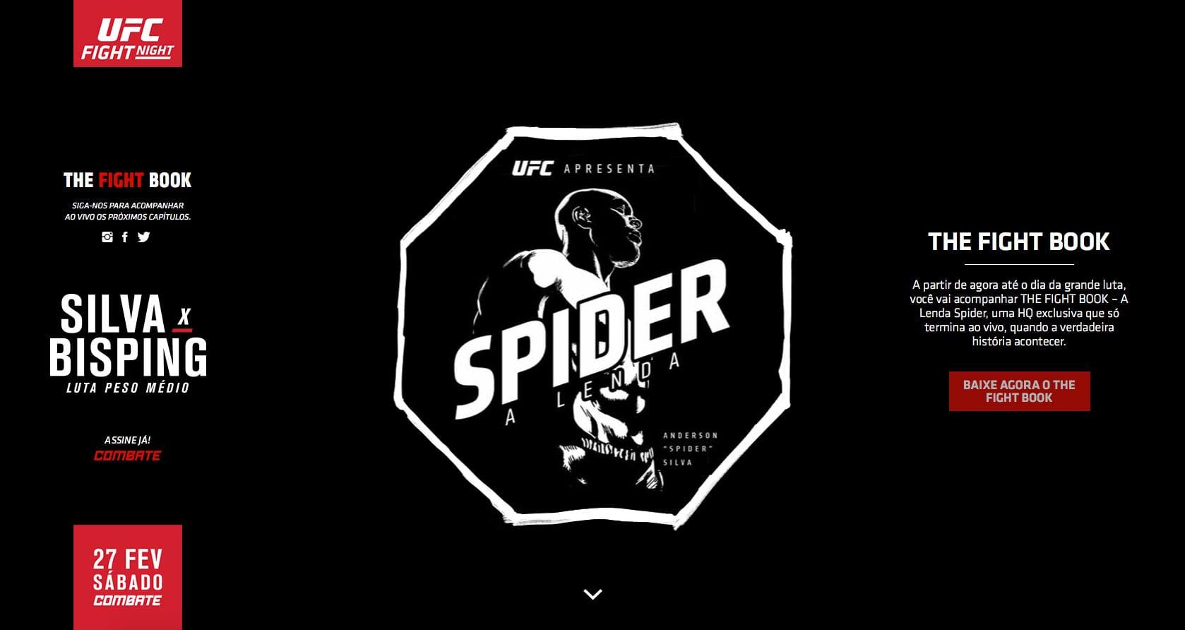 fightbook_spider_2