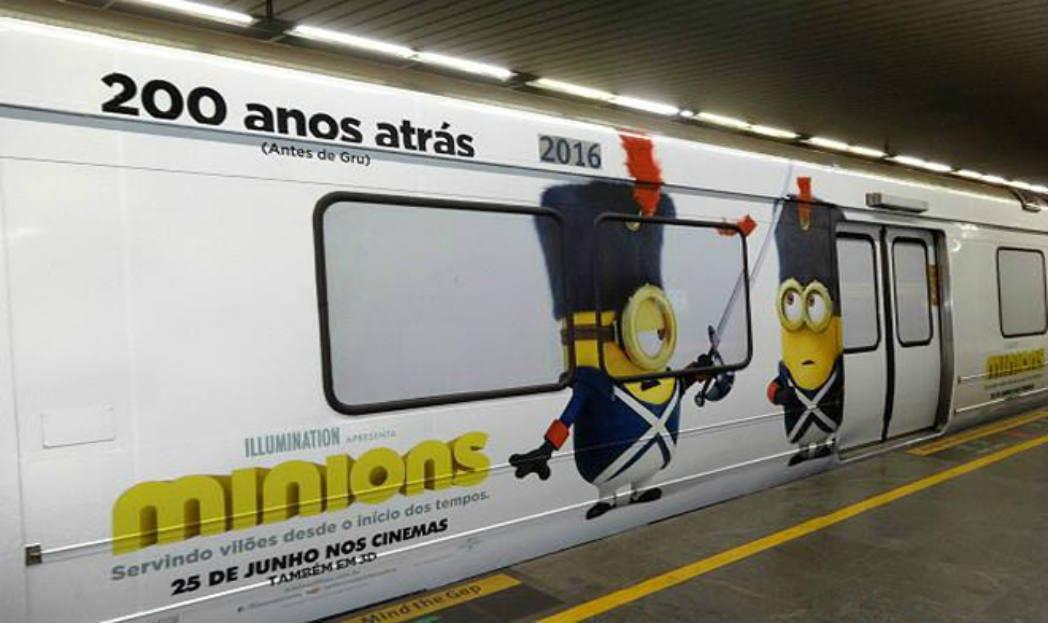 minions-metro