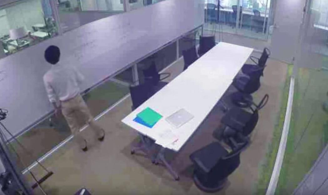 nissan-cadeiras
