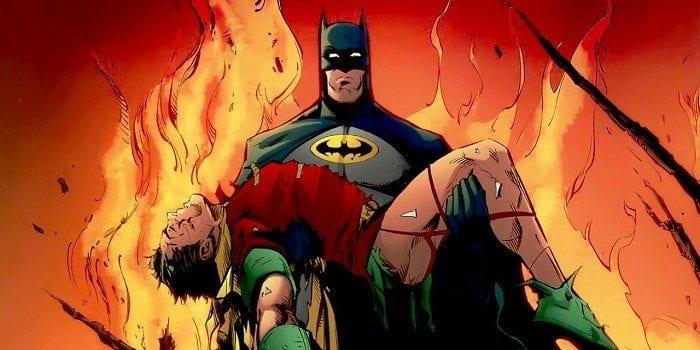 Batman-V-Superman-Movie-Robin-Killed