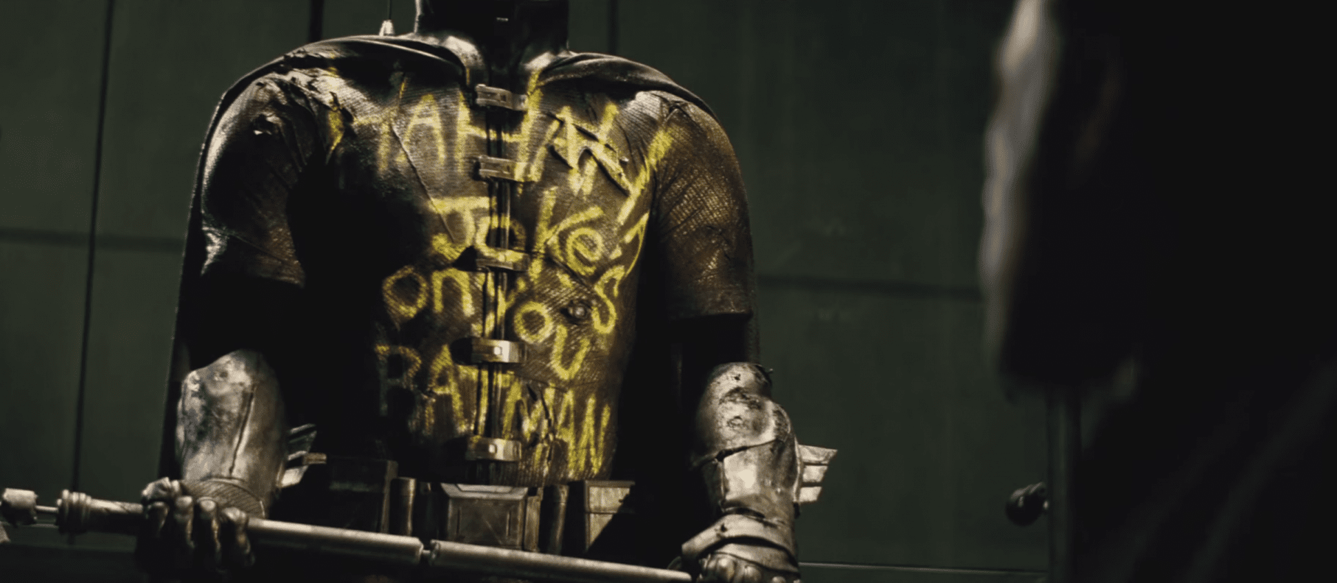 Batman-v-Superman-SDCC-trailer-1-1940x847