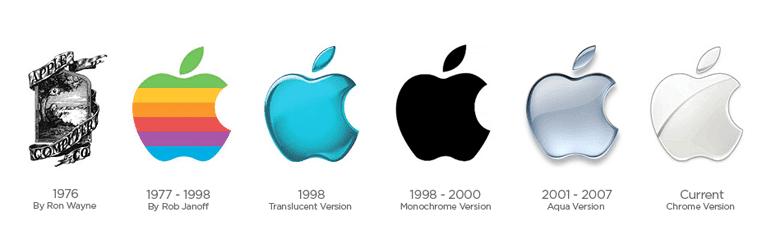 branding_apple