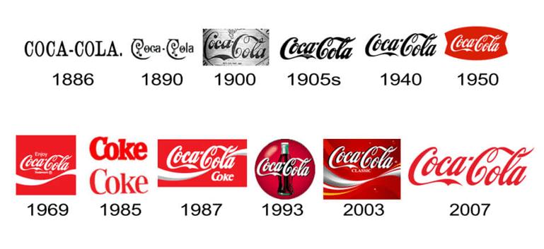 branding_cocacola