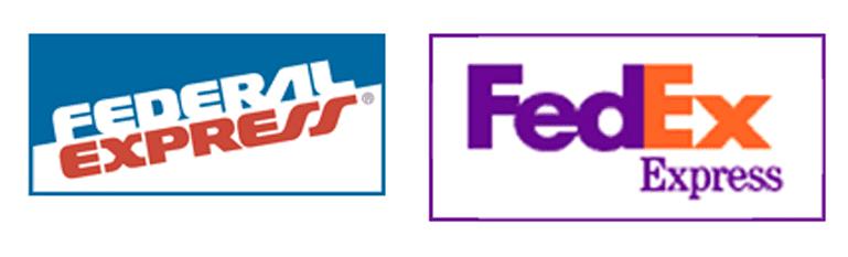branding_fedex