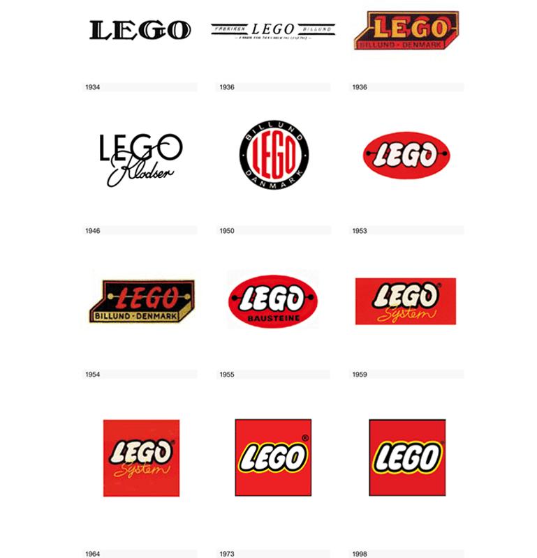 branding_lego