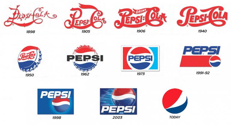 branding_pepsi