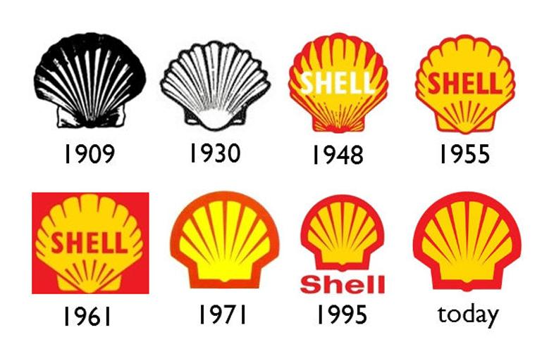 branding_shell
