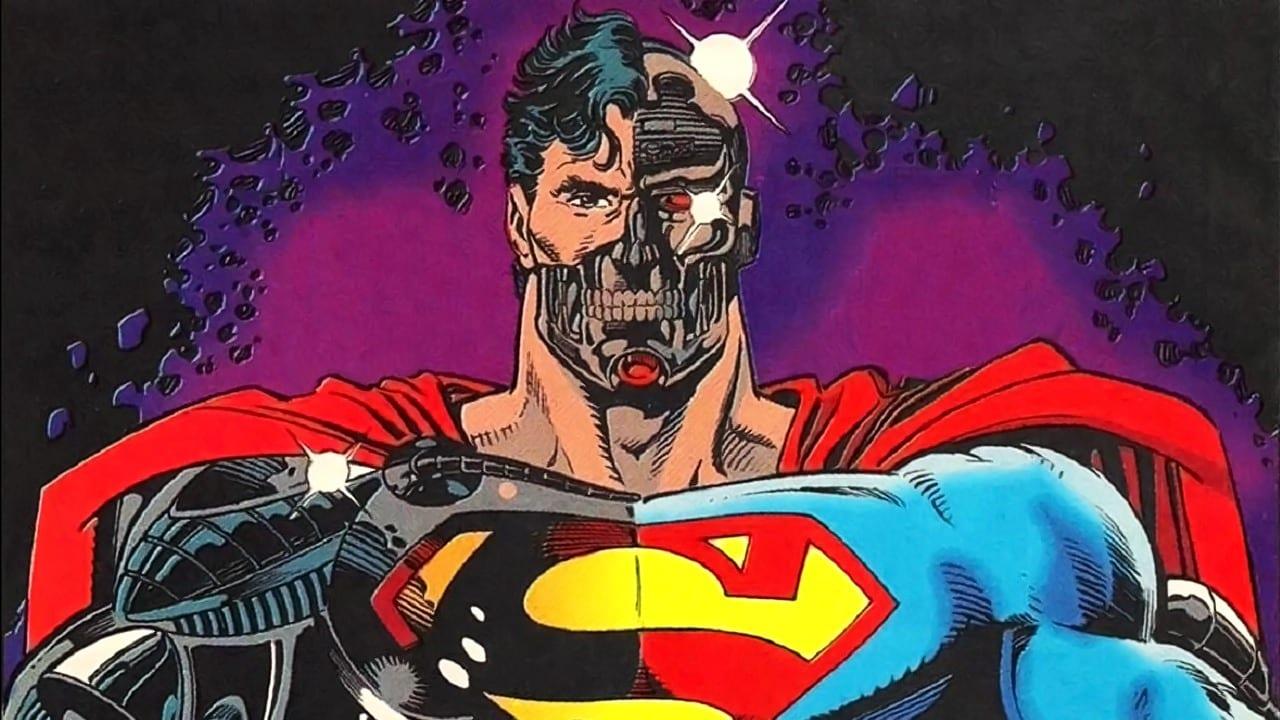 cyborg-superman-1280jpg-3b00a5_1280w