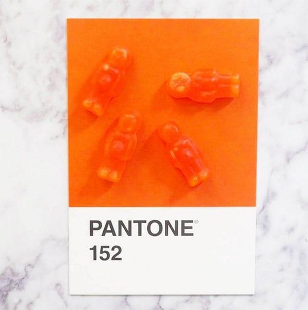 doces-pantone2