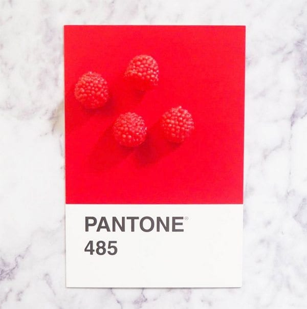doces-pantone3