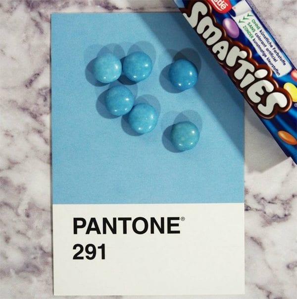 doces-pantone5