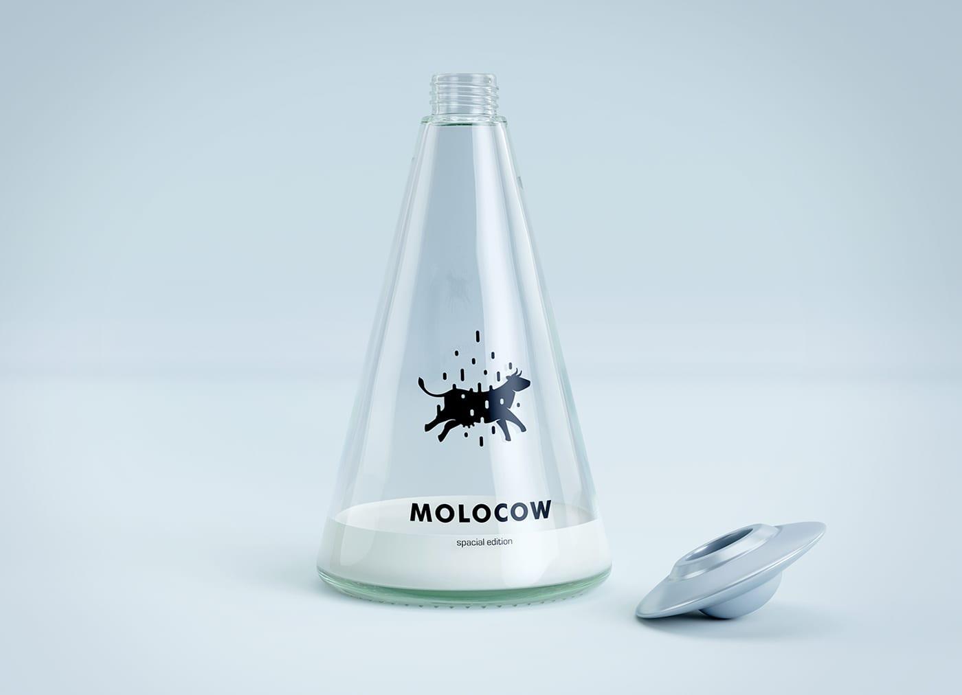 molocow milk (4)