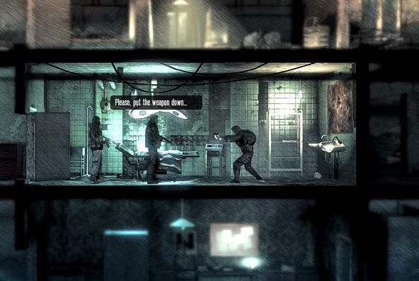 this-war-of-mine-robbing-the-hospital