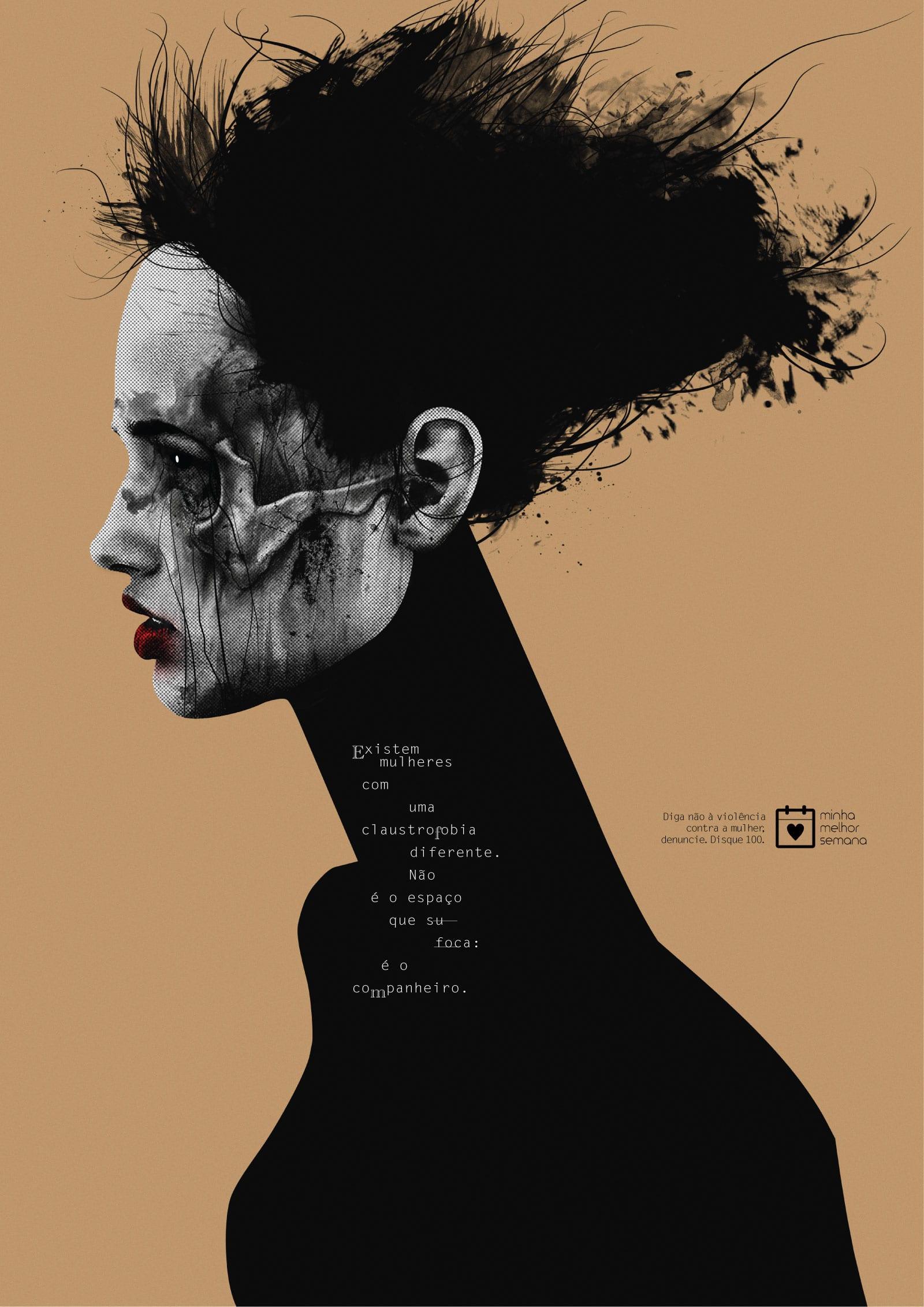 violencia mulher (2)
