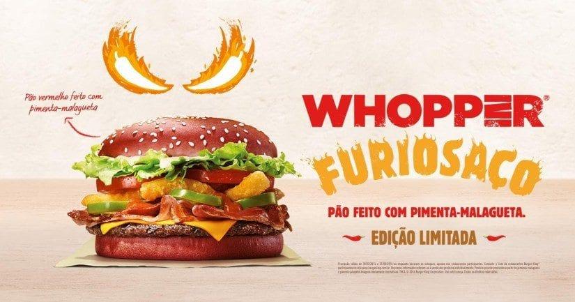 whopper-furiosaco