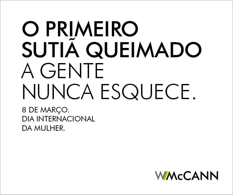 WMcCann-fb1