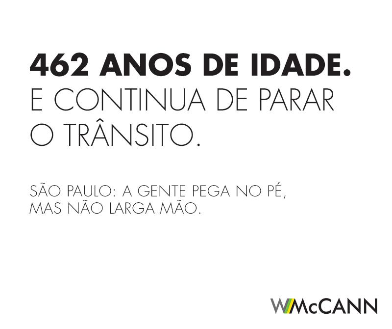 WMcCann-fb2