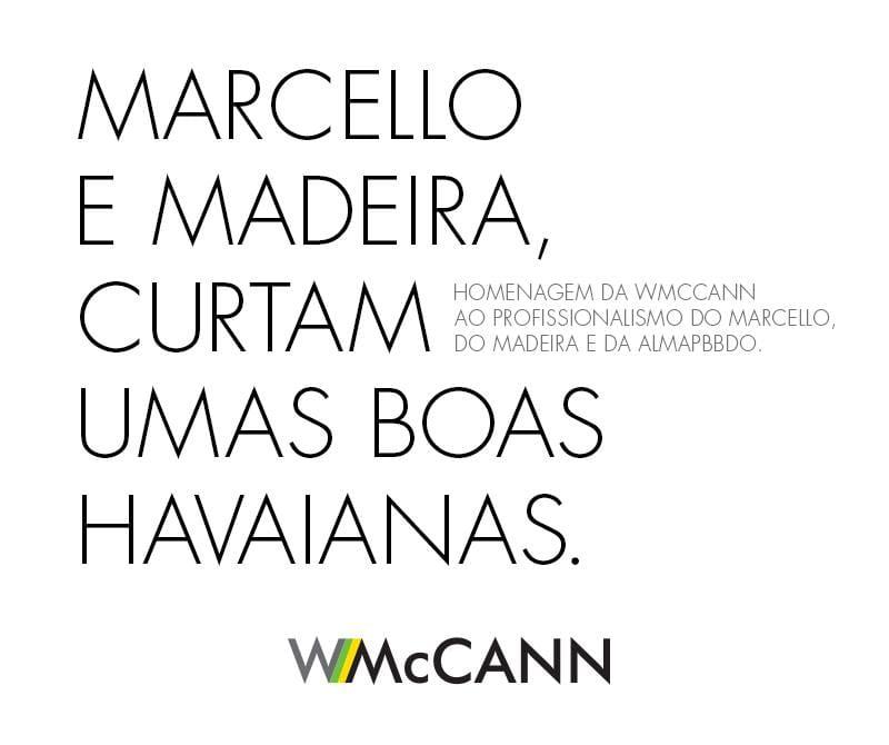 WMcCann-fb3