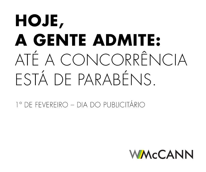 WMcCann-fb4
