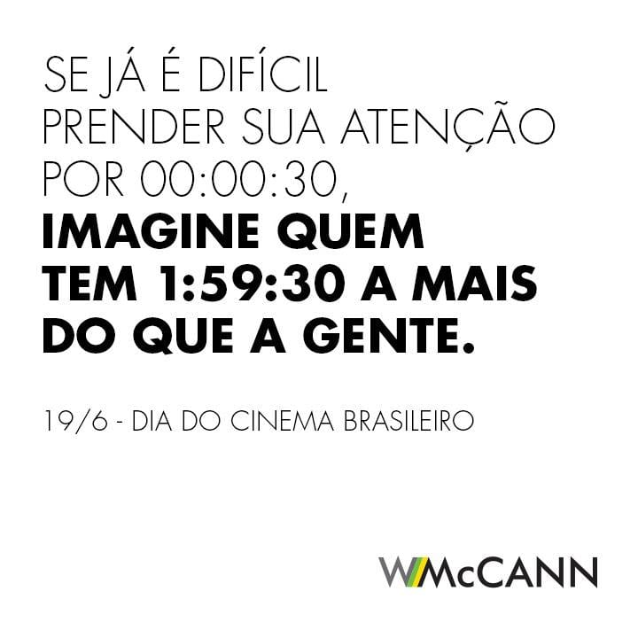 WMcCann-fb5
