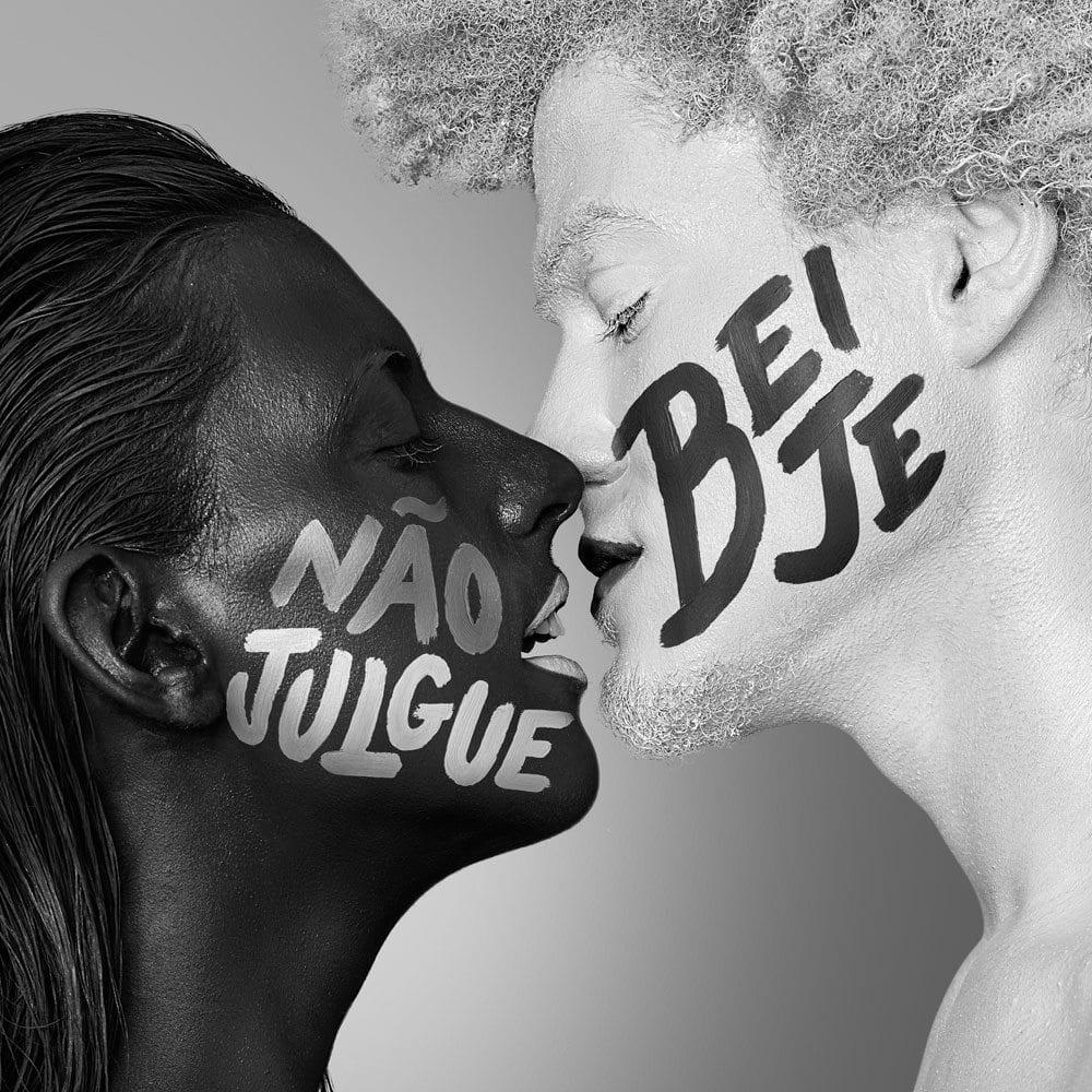 beijo-nao-julgue-(3)