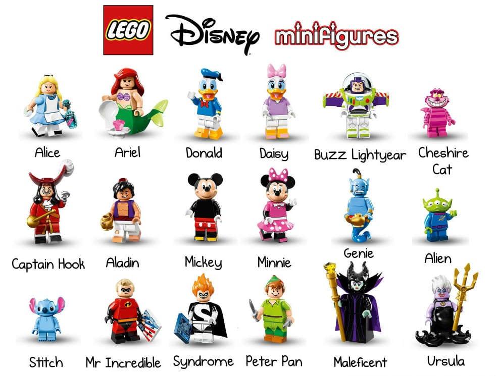 lego disney pixar (1)
