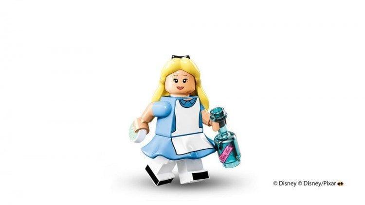 lego disney pixar (4)