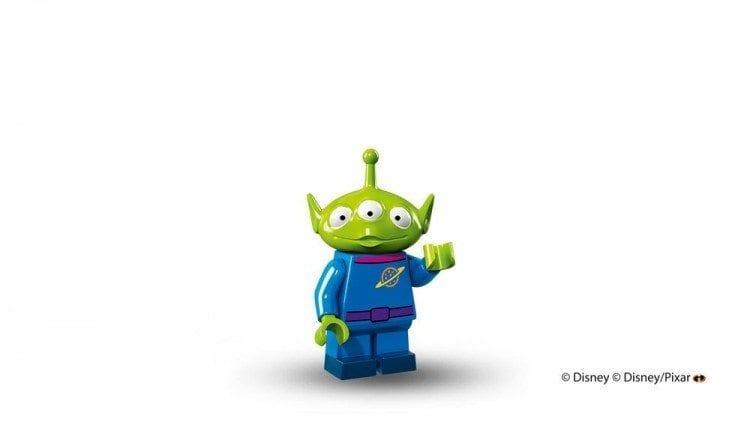 lego disney pixar (5)
