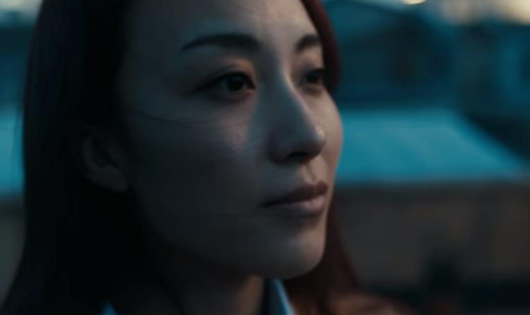 """Comercial mostra o caso das mulheres """"encalhadas"""" na China"""