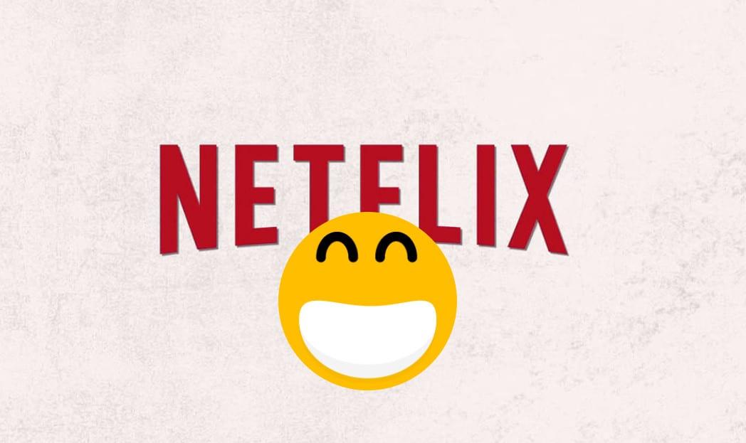 10 Momentos em que a Netflix mandou muito bem nas redes sociais