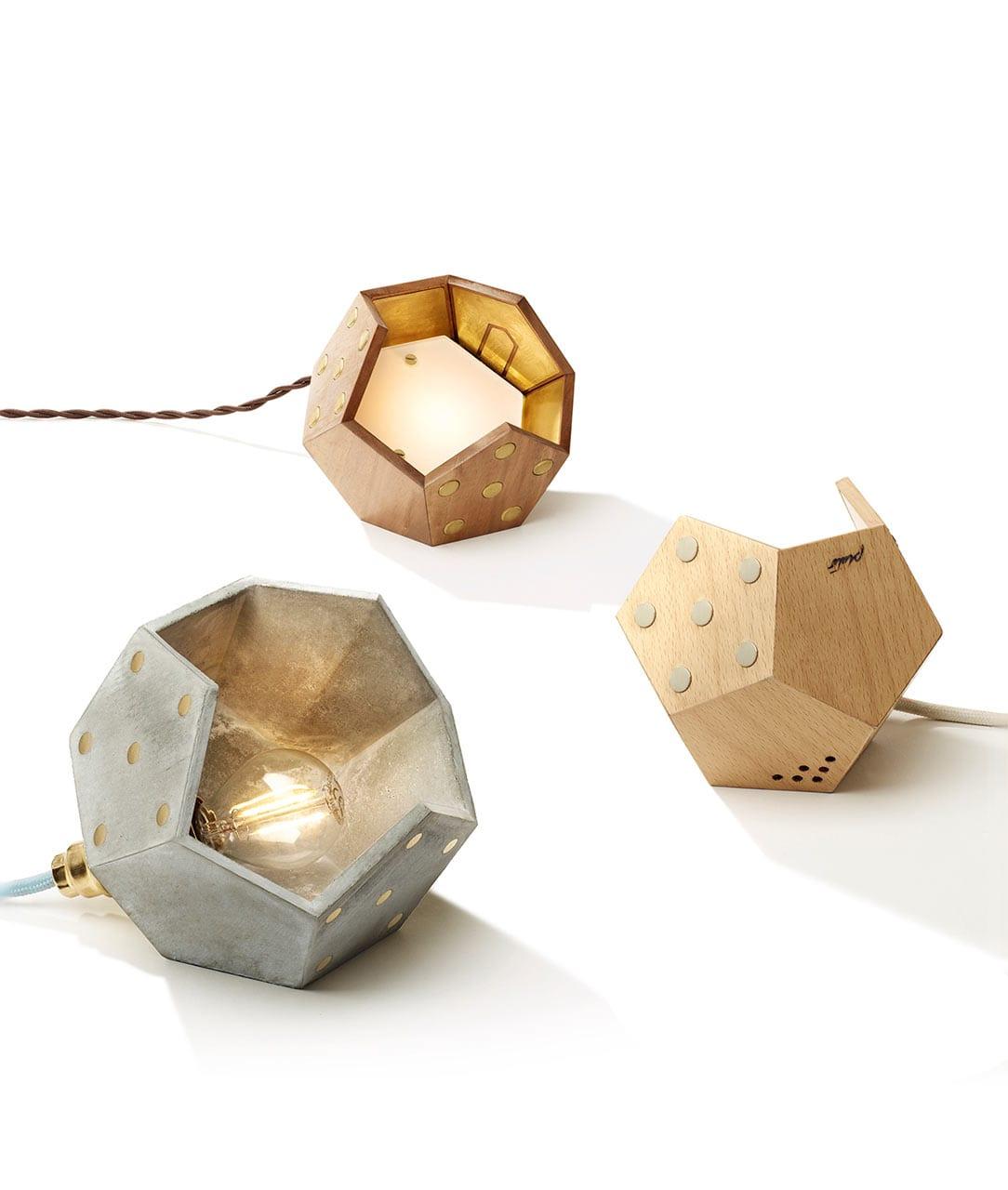 TWELVE-Lamps-Plato-Design-1
