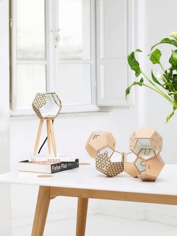 TWELVE-Lamps-Plato-Design-2-600x801