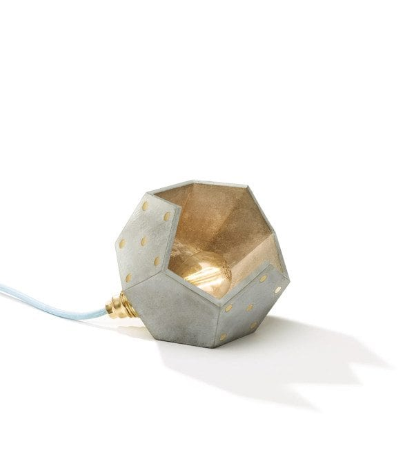 TWELVE-Lamps-Plato-Design-4-600x656
