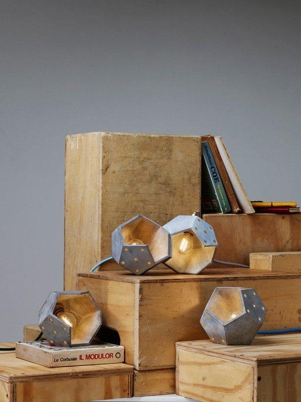 TWELVE-Lamps-Plato-Design-5-600x801