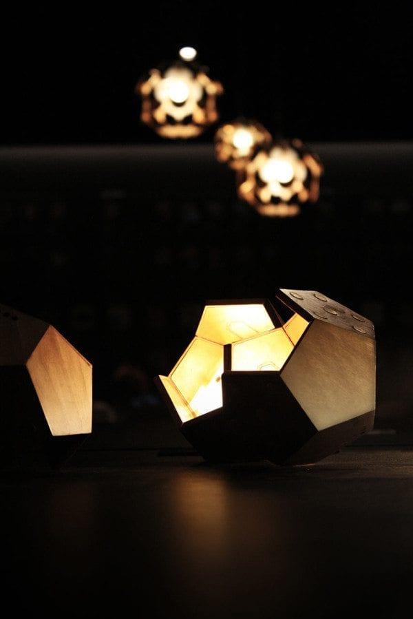TWELVE-Lamps-Plato-Design-6-600x899