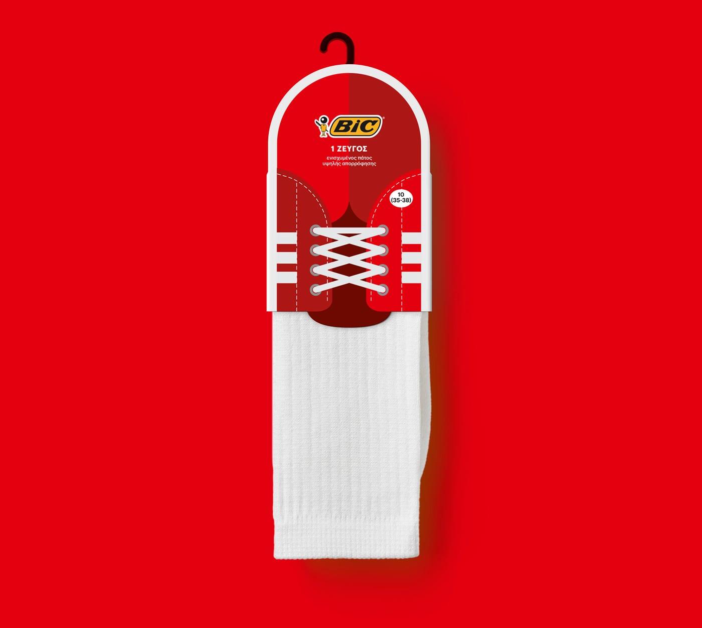 bic meias (2)