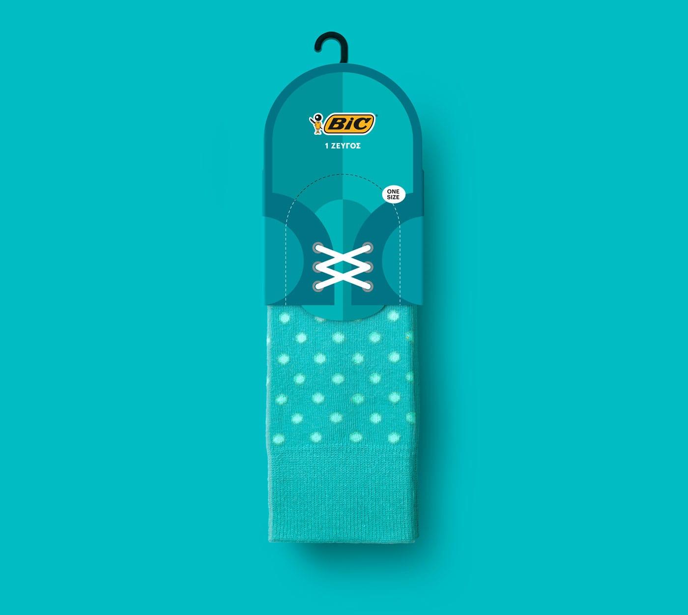 bic meias (4)