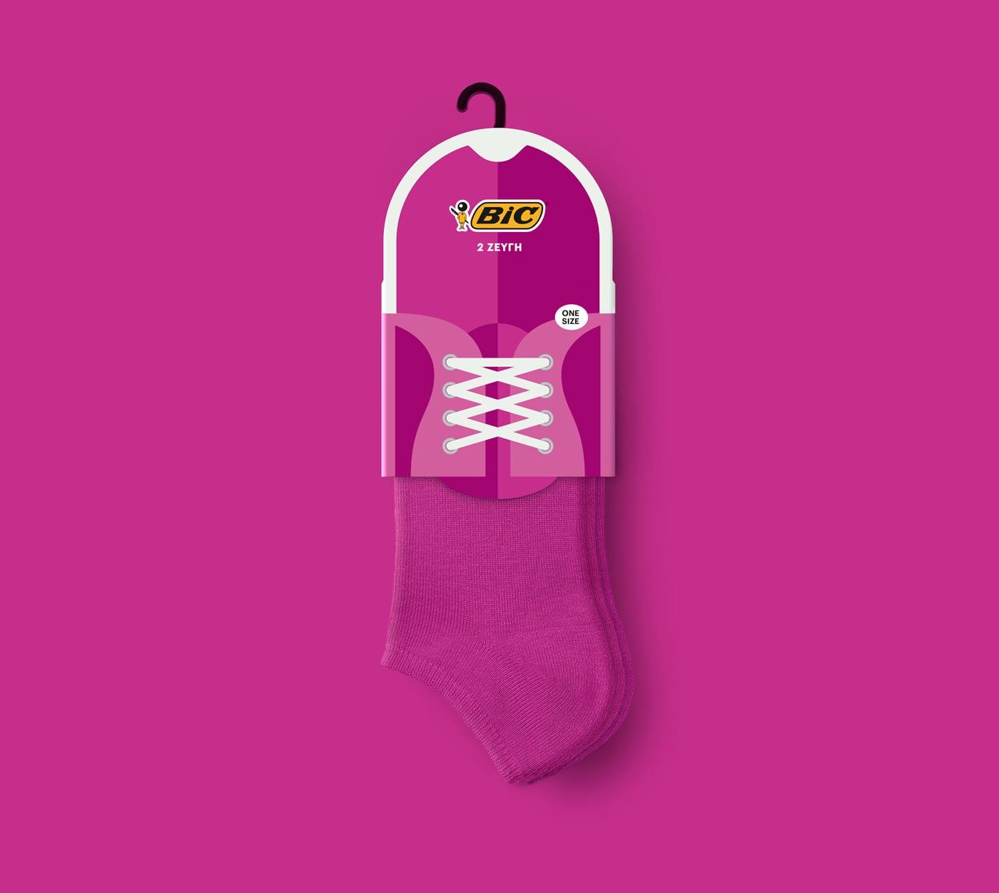 bic meias (6)