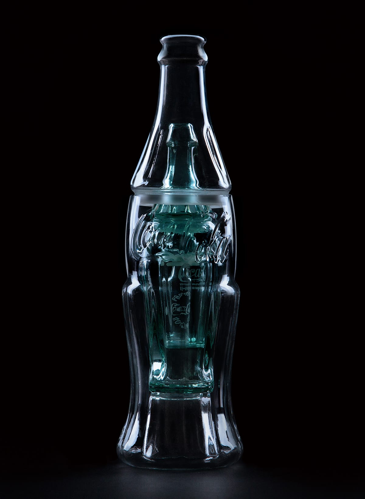 coca 100 years (3)