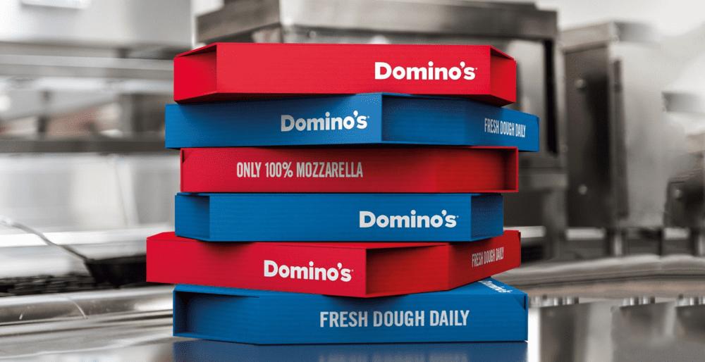 dominos pizza box (2)