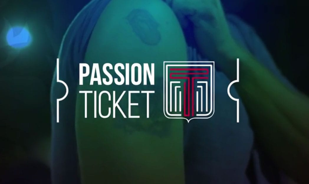 passion-ticket