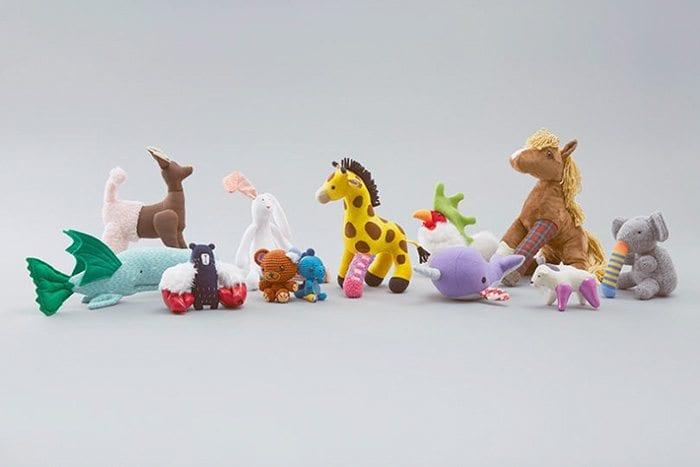 second-life-toys-comunicadores-8