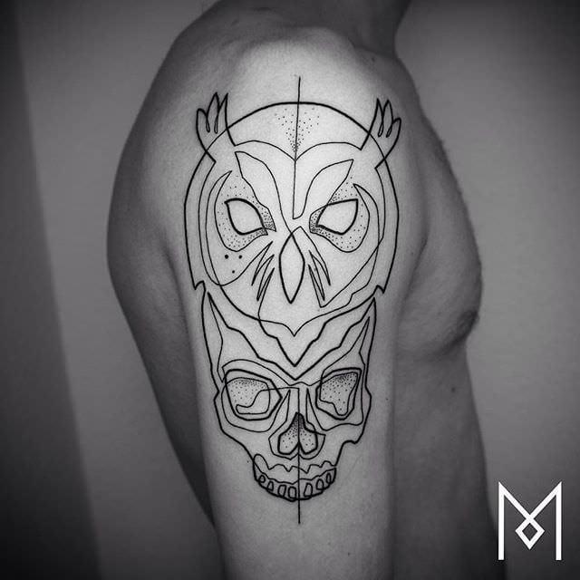 Tattoo-Mo-Ganji-8